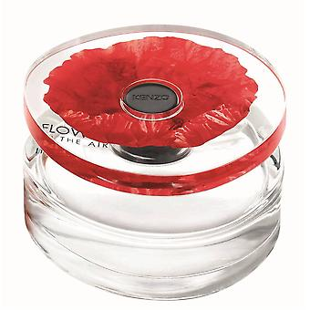 Kenzo - Blomst af Kenzo Air - Eau De Parfum - 100ML