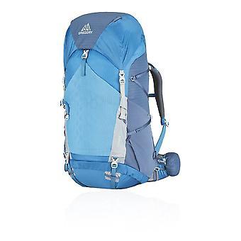 Gregory Maven 65 Women's Backpack (XS/S)