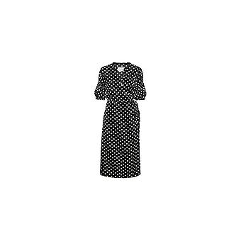 Part Two Dress - Carol