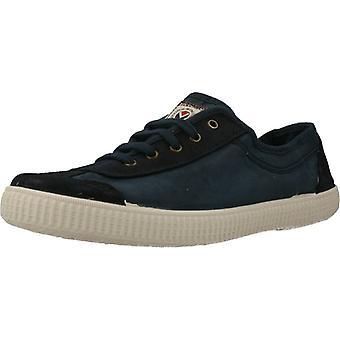 Victoria Sport / Sneakers 106772 Marine Kleur