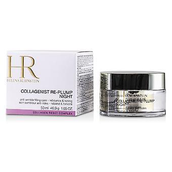 50ml Noche Helena Rubinstein Collagenist Re-Plump / 1,65 oz