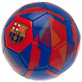Barcelona Football RX