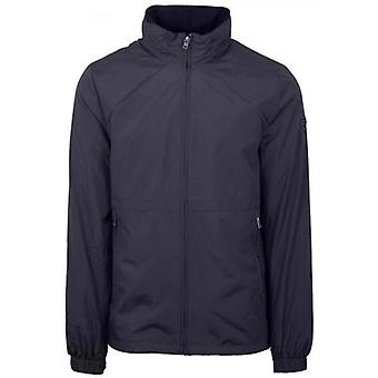 GANT Marine Blue Windcheater Jacket