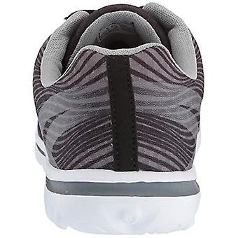 Propét Women's Bailey Sneaker