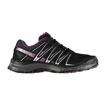 Salomon XA Lite Ladies Trail Running Scarpe
