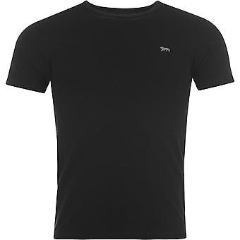Lonsdale Single T-paita Miesten