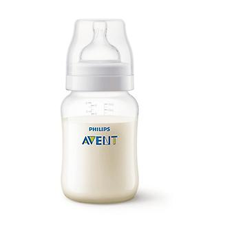 Philips Avent Anti-Colic Bottle SCF813 / 17 1 unit