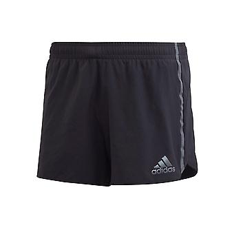 Adidas Saturday Split FM7632 running all year men trousers