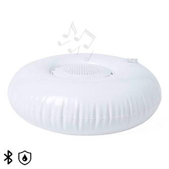 Bluetooth Speakers 3W 1464