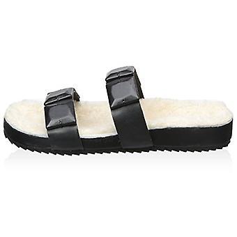 Loeffler Randall Women's Two-Strap Sandal