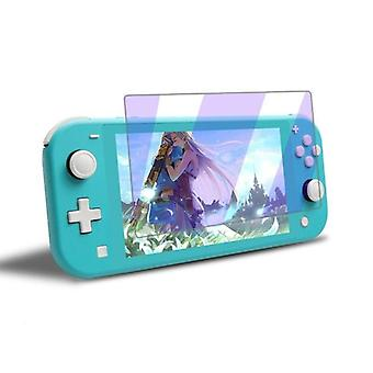 Tempered Glass Screen Protector voor Nintend Switch