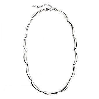 Elements Silver Necklace N4093