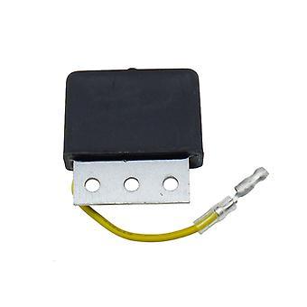 SPI-Sport Part 01-154-02 Voltage Regulator Universal