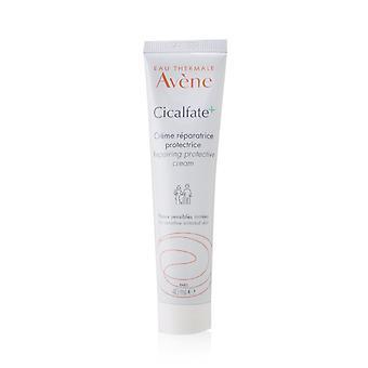 Cicalfate+ réparation crème protectrice pour la peau sensible irritée 255438 40ml/1.35oz
