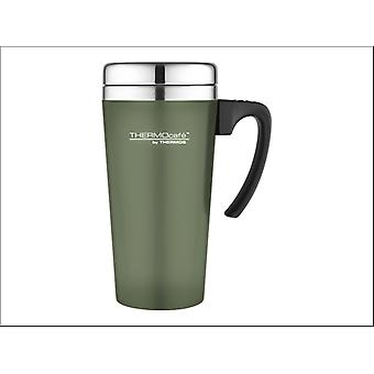 Thermos Thermocafe Travel Mug Moss 0.42L 170834