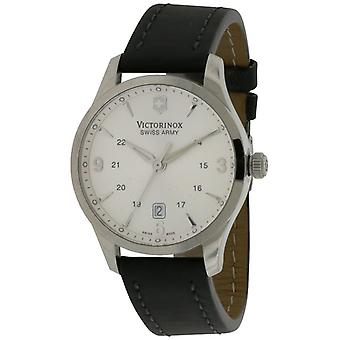 Swiss Army Victorinox Alliance Mens Watch 249034