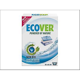 Ecover Non Bio Prací prášek 750g 4002382