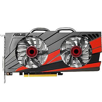 Asus Video Card Gtx 960 2gb 128bit Gddr5 Graphics Cards For Nvidia Vga Cards