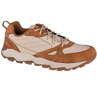 Columbia Ivo Trail 1865601241 universal all year men shoes