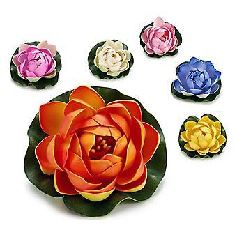 Blomma Eva Gummi (10 x 6 x 10 cm)