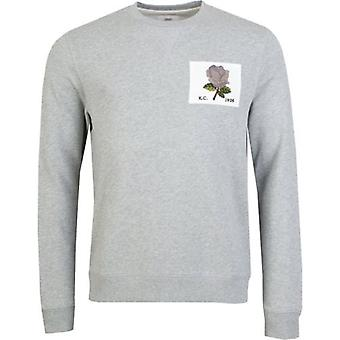 Kent And Curwen Ek 1926 Sweatshirt