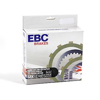 EBC SRK065 Motorcycle Clutch Kit C/W Springs and Plates