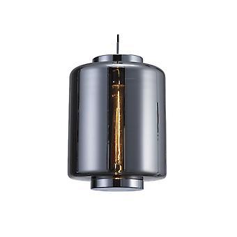 Mantra Jarras Pendant Lamp 30cm