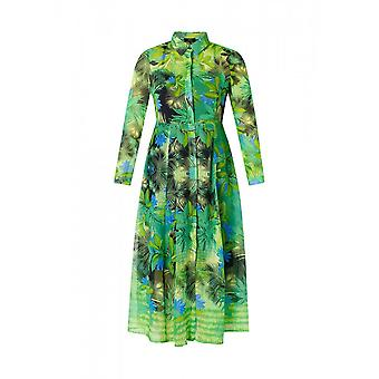Yest Dress - Genivy 000631