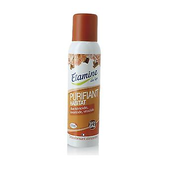 Concentrated air purifier 125 ml