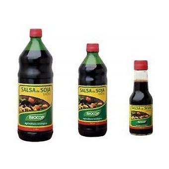 Shoyu Soy sauce 500 ml
