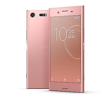 Smartphone Sony Xperia XZ Premium 4 Go / 64 Go rose Dual SIM