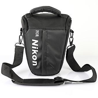Vízálló Dslr kamera táska tok