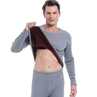 Hight Stretch Long Johns set pyžamá (set 2)