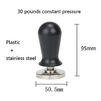 Stainless Steel Coffee Bottomless Port Filter