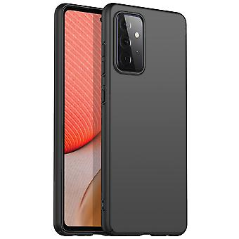 For samsung a72 case all-inclusive anti-fall protective cover