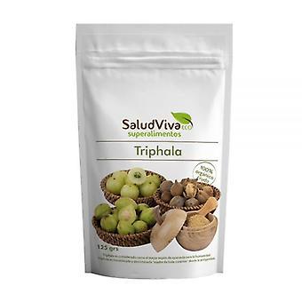 Salud Viva Triphala 125 gr