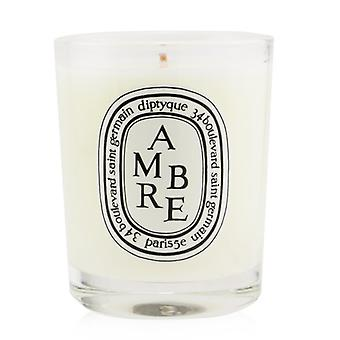 Diptyque Scented Candle - Ambre (Amber) 70g/2.4oz