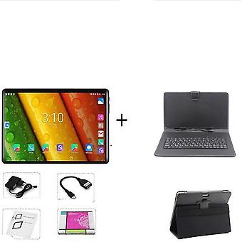 Tabletti Android Octa Core Phone Call Rom Bluetooth