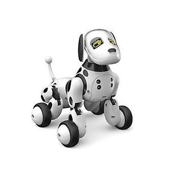 Älykäs Rc-koirarobotti