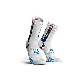 Compressport Racing Socks V3.0 BIKE