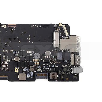 Perfect Tested A1502 Motherboard For Macbook Pro