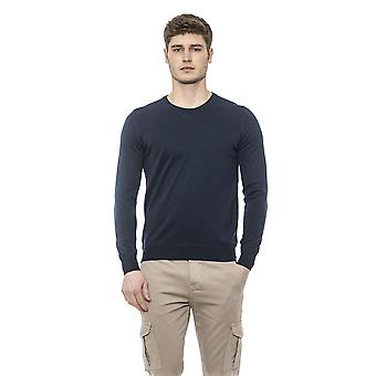 Alpha Studio Notte Sweater - AL1374609