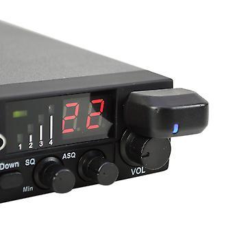 CBT CBI Station CBI BT-DONGLE 8001 Escort 8001L ASQ + PNI BT-MIKE 7500 Casque Bluetooth avec PTT BT-MIKE 7500 avec PTT