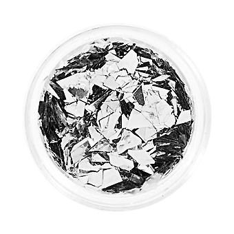 Negledekorationer - Broken Mirror - 03