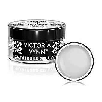 Victoria Vynn - Builder 50ml - Totally Clear 01 - Gelé