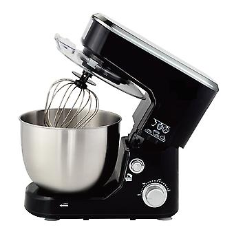 Multi Functional Kitchen Electric Food Stand Mixer, 5L Bowl 1000W