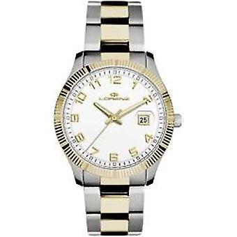 Lorenz watch lz 26985aa