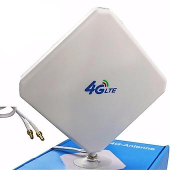 4g antenne voor Huawei B315s-607 4g router