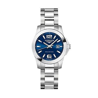 <strong>LONGINES WATCHES Mod. L33764966, L33764966</strong>#!!#