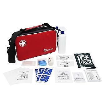 Precision Pro HX Academy Medi Bag + Kit Médico B